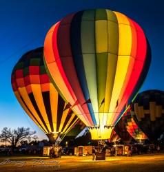 Hot Air Balloon Hot Air Balloon Festival Hot Air Balloon Festival 01134