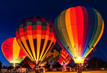 Hot Air Balloon Hot Air Balloon Festival Hot Air Balloon Festival 01146