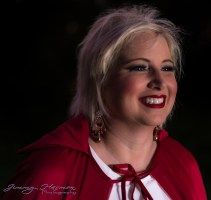 model photography Model Photography – Little Red Riding Hood Little Red Riding Hood 18