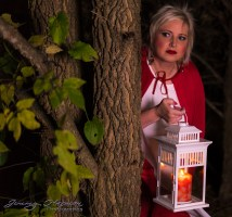 model photography Model Photography – Little Red Riding Hood Little Red Riding Hood 20