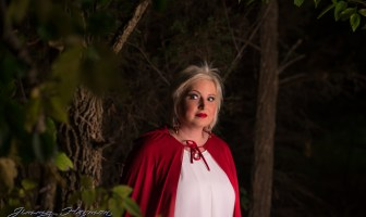 model photography Model Photography – Little Red Riding Hood Little Red Riding Hood 9