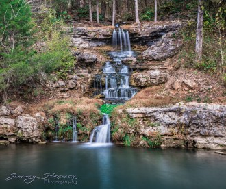 Nature Photography - Dogwood Canyon nature photography Nature Photography – Dogwood Canyon Dogwood Canyon 2 1024x856