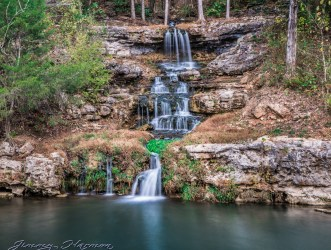 nature photography Nature Photography – Dogwood Canyon Dogwood Canyon 2