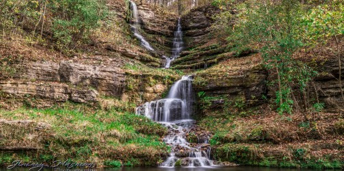 nature photography Nature Photography – Dogwood Canyon Dogwood Canyon 9
