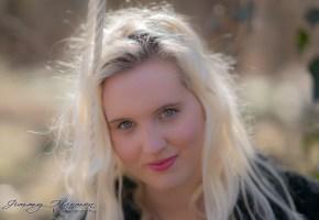 model photography Model Photography – Alixandra 2 Model Photography Alix 37