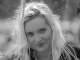 model photography Model Photography – Alixandra 2 Model Photography Alix 38