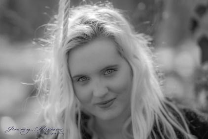 model photography Model Photography – Alixandra 2 Model Photography Alix 38 1024x683