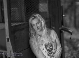 model photography Model Photography – Alixandra 2 Model Photography Alix 64