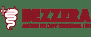 Bezzera Logo
