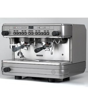 Cimbali M31 Bistro Compact 2 Group