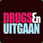 logo_drugsenuitgaan