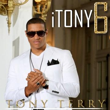 iTony