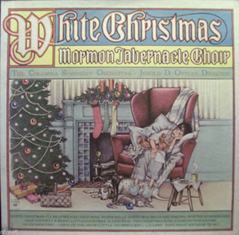 Mr. Krueger\'s Christmas – Soundtrack Music | Jimmy Stewart on the Air