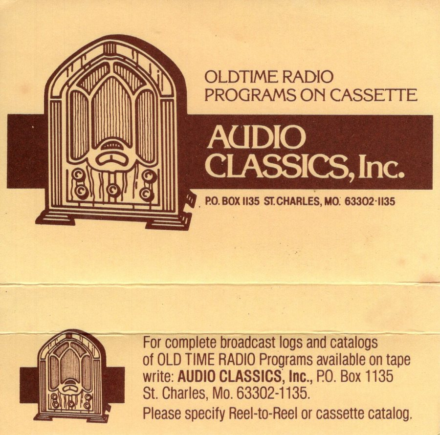 Audio Classics J-Card.jpg