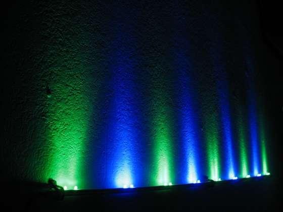 diy ambient lighting. Perfect Lighting Inside Diy Ambient Lighting