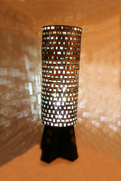 slidelamp_2
