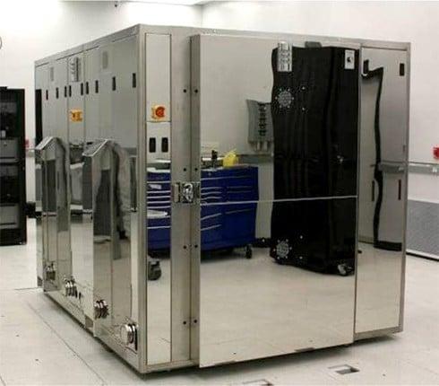 3-22-09-northrop-laser-system