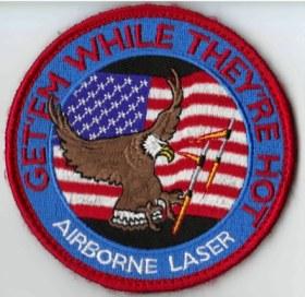 airborne_laser_2