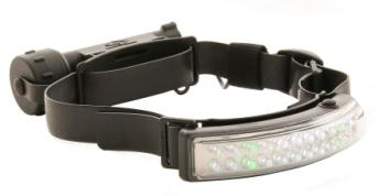 foxfury-fire-fighter-performance-led-headlamp