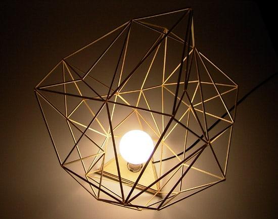 framelight02