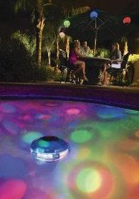 poollight31