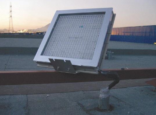 solar4