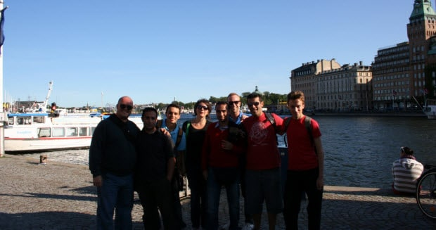 stockholmgroup1
