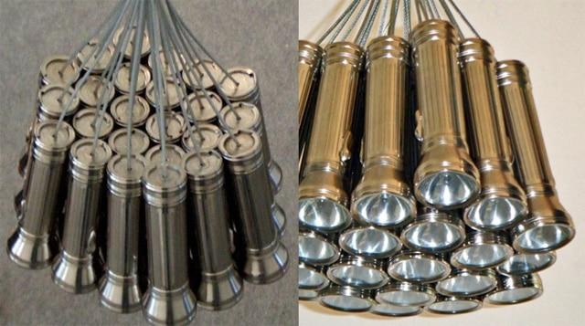 anarc-torch-chandelier-1