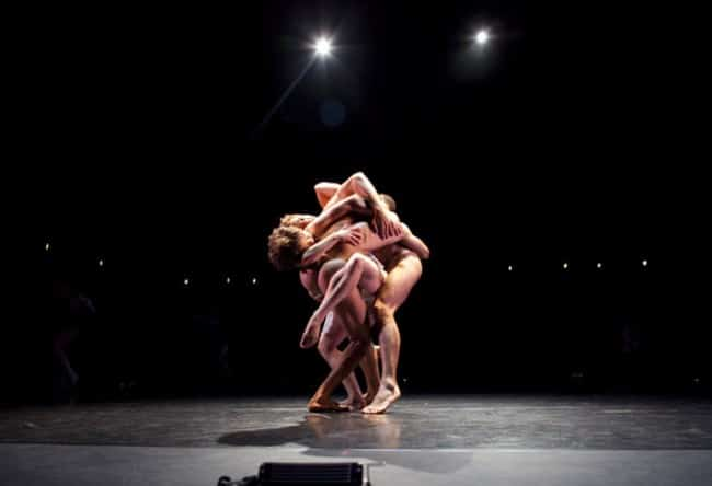 pilobolus-madrid-3