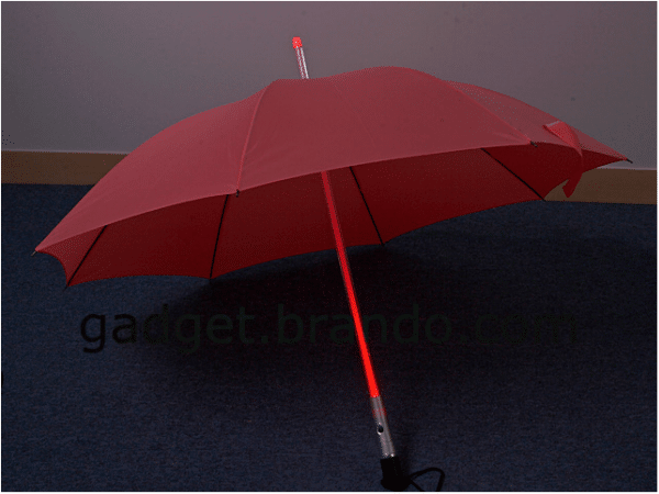 led-umbrella-3