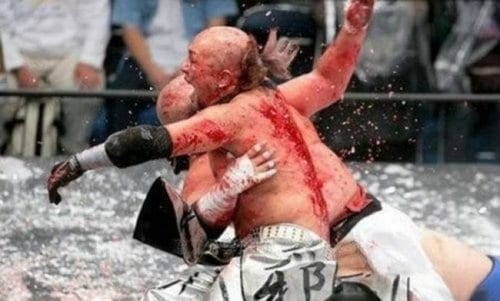 500x_japanese_neon_fight2