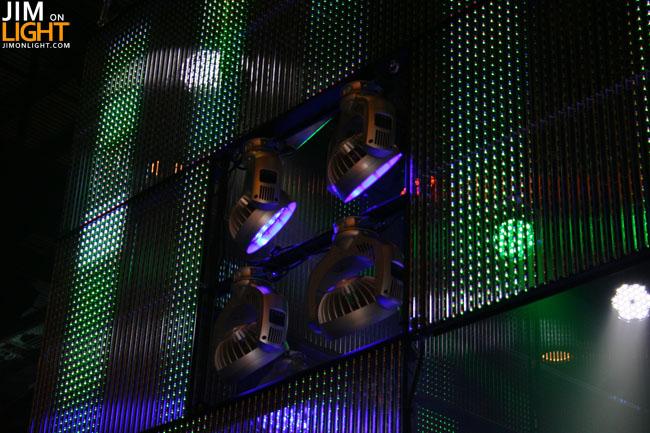 elation-ldi2009-jimonlight-1