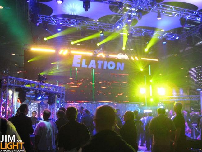 elation-ldi2009-jimonlight-5