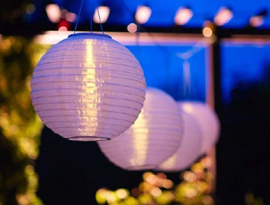Ikea-solar-powered-lighting-2010-2