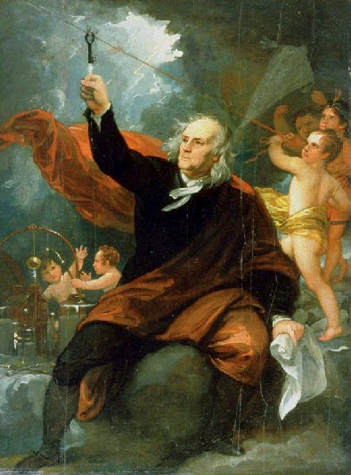 ben-franklin-kite