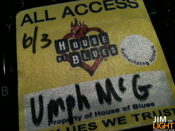 umphreys-houseofblues-all-access1.jpg
