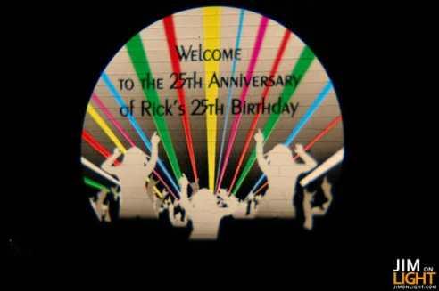 rick-hutton-50-birthday-jimonlight-261.jpg