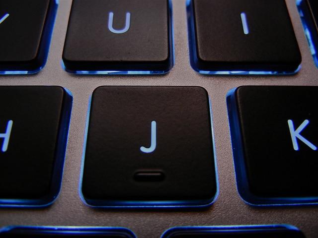 J for Joseph