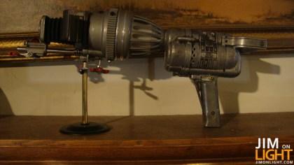 mac-millan-rayuguns-jimonlight-14