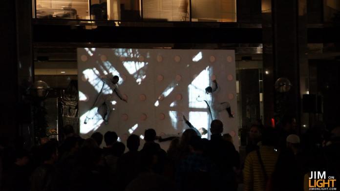 nuit-blanche-2012-jimonlight-15