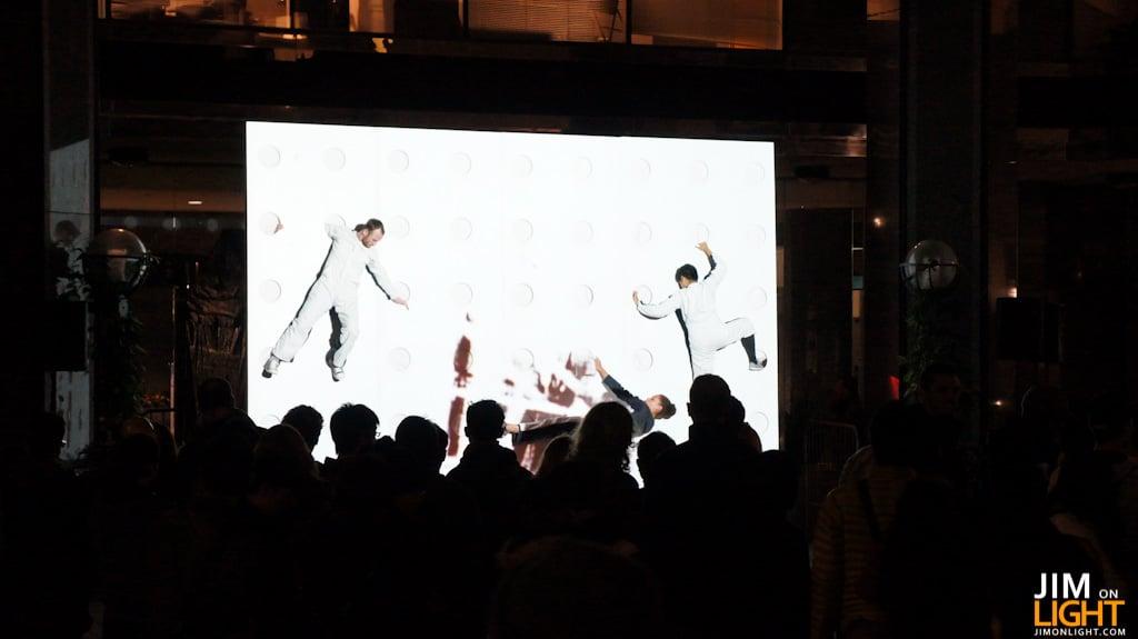 nuit-blanche-2012-jimonlight-16