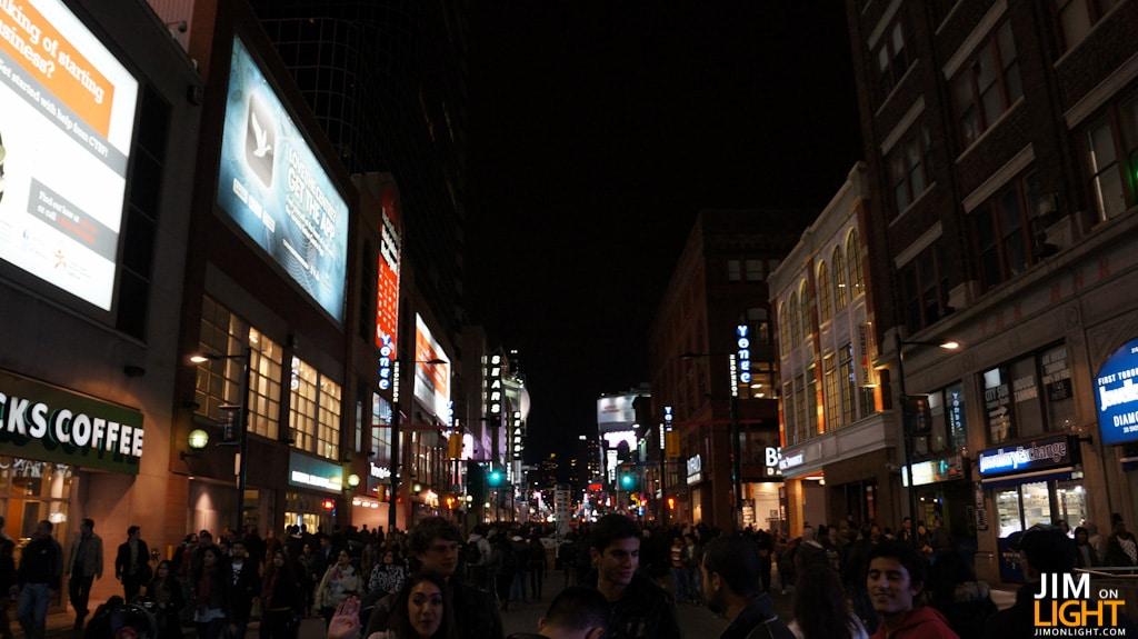 nuit-blanche-2012-jimonlight-9