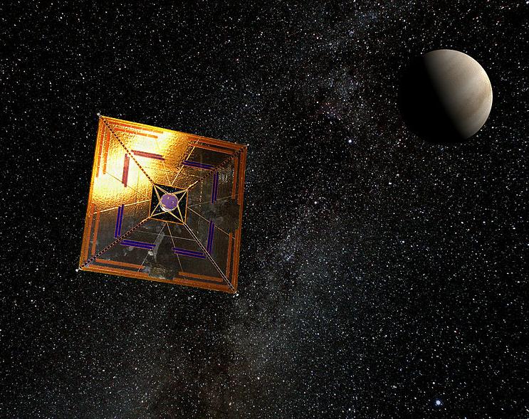 IKAROS-solar-sail