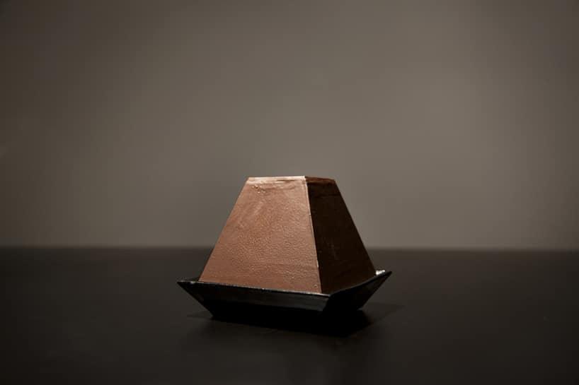 chocolatelamp02
