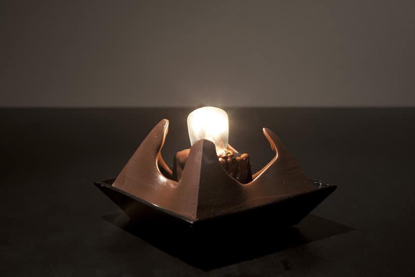 chocolatelamp06