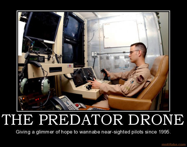 predator-drone-demotivational