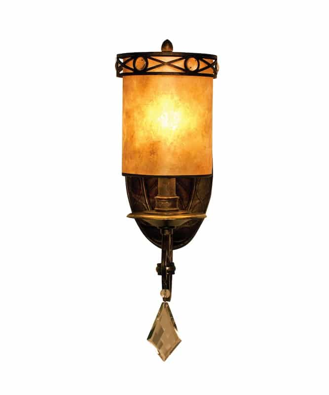 vanilla-ice-lighting-sconce