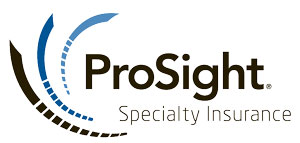 ProSightLogo