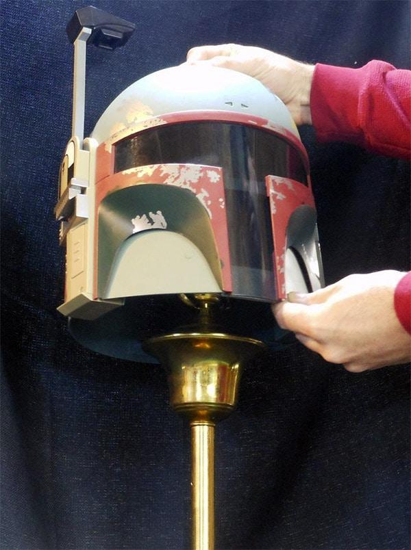 boba-fett-lamp1