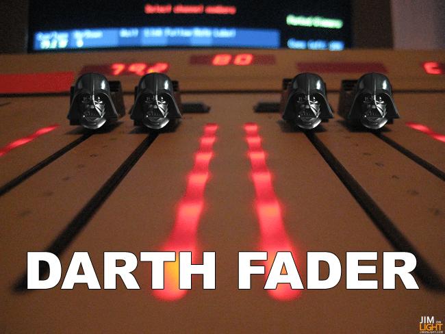 darth_fader_650